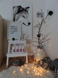 Tree DIY1