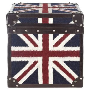 Engeland Box