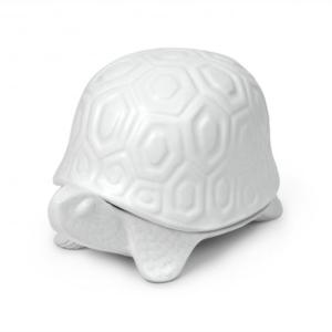 Jonathan Adler Turtle Box