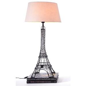 Rivièra Maison Paris Lamp