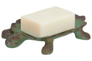 Zeepbak Schildpad Sissy-Boy
