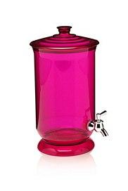 M&S Drankpompje Roze