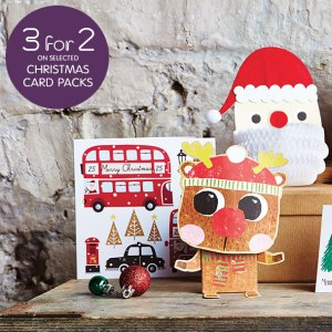 Kerst Paperchase2