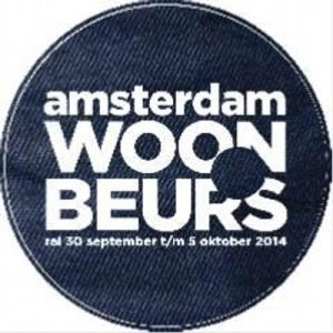 Woonbeurs Logo