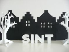 Sint5