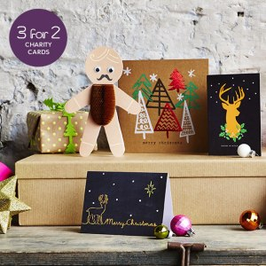 Paperchase Xmas2