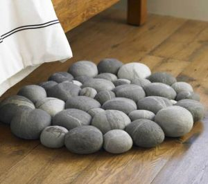 Rock Pillow 5