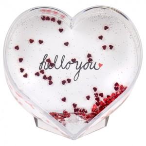 Valentijn 2