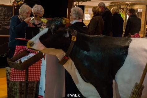 Food Cow Biologies