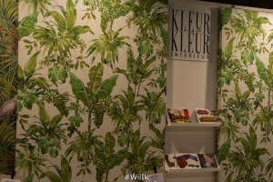 Wonen Botanische Prints