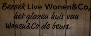 Wonen & Co 3