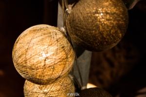 Wonen Cotton Balls