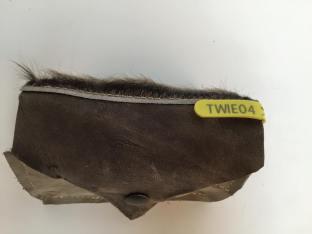 Twie04 Bovenkant