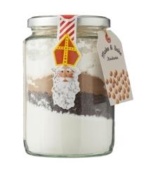 Sinterklaas_Hema_Kruidnoten_DIY_Zelfmaken_Kinderen_Kopen_Recept_Decoratie_Interieur_Wonen