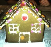 Gingerbread_House_Peperkoek_Huisje_Zelf_Maken_Bakken