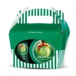 Glazed_Apple_Body_Shop_Giftset_Treatbox