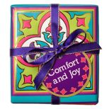 Lush_Comfort_and_Joy_Christmas_Gift_Kerst_2015