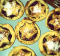 Mincepies_Mince_Pies_Zelf_Bakken_Traditional