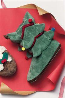 Next_Christmas_Slippers_Christmastree_Tree_Kerst_Pantoffels_Kerstboom