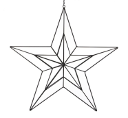Schermafbeelding 2015-12-14 om 11.37.59