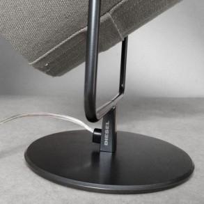 die-fork-tafellamp-