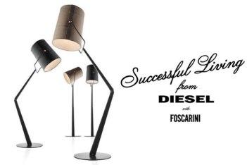 foscarini-diesel2-600x400