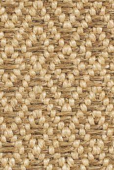 Sisal Textuur