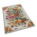 caucasian-carpet-110_2