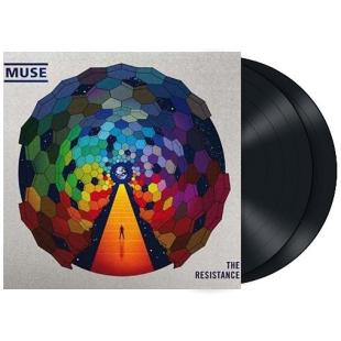 Muse LP