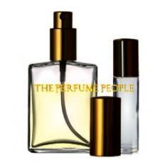 spray-bottles-228x228