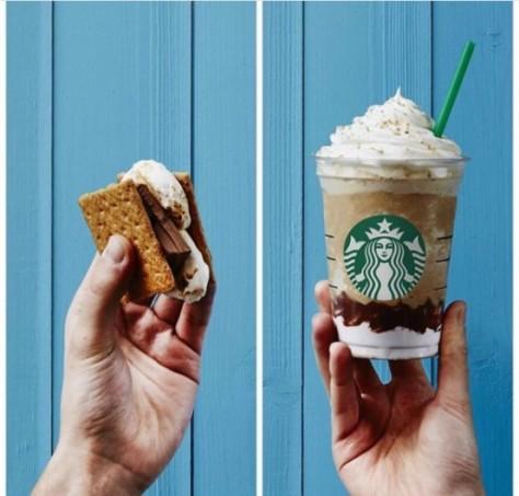 starbucks-komt-met-een-nieuwe-frappuccino-smaak-10704