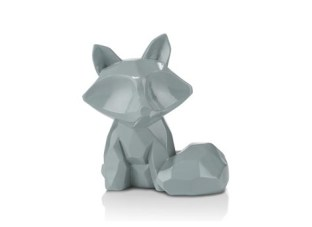 object-fox-grey