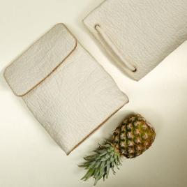 pineappleleather1