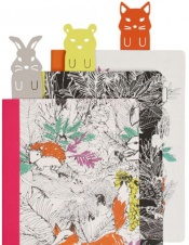 paperchase-woodland-stationary