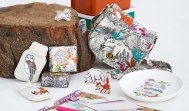 paperchase-woodland-tails-collectie