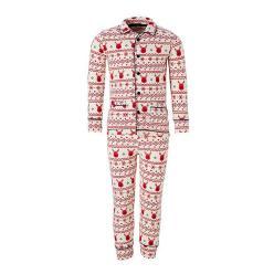 all-over-kerst-pyjama