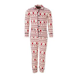 all-over-kerst-pyjama