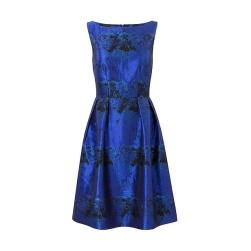 blauwe-steps-jurk
