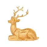 decoratie_hert_small_00030761_193_sb_online_store_1