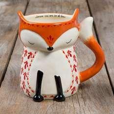 fox-mug1