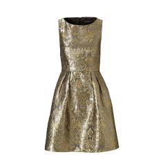 gouden-jurk