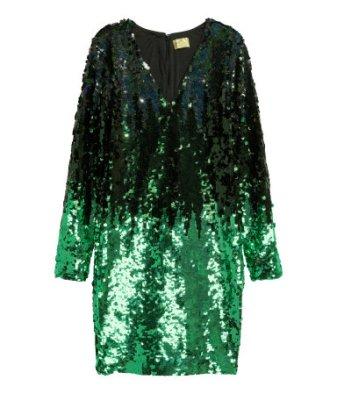 hm-pailletten-jurk