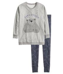 ijsbeer-pyjama