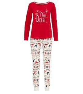 oh-deer-pyjama