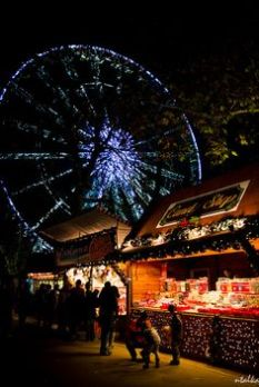 winter-wonderland-hyde-park1